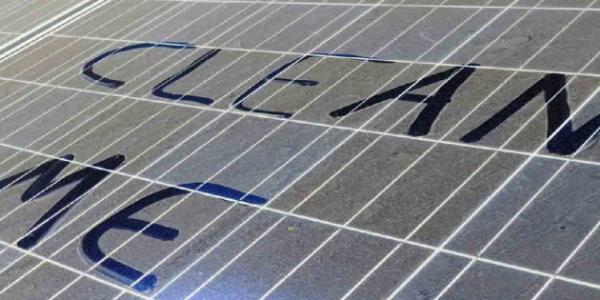 panneau-solaire-sale