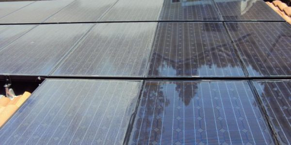 solar-panel-cleaning_full